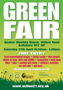 Green-Fair-A5-Flyer-1